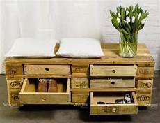 meuble en palette bois ev32 jornalagora