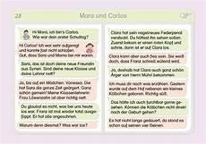 lies mal 8 lies mal heft 8 ausgabe 214 sterreich jandorfverlag