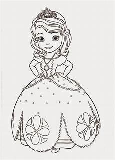 Ausmalbilder Prinzessin Nella Die Besten 25 Ausmalbilder Prinzessin Ideen Auf