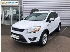 ford kuga prix occasion ford kuga occasion pas cher voiture pas ch 232 re primocar