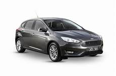 ford trend 2018 2018 ford focus trend 1 5l 4cyl petrol turbocharged