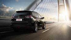 Avis Travel Agents And Wholesalers K Nissan X Trail