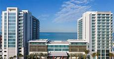wyndham hotel group is one of the largest hotel companies in the world