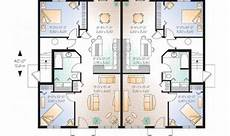 multiplex house plans top 20 photos ideas for multiplex plans home building plans