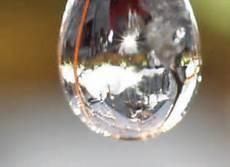 kann regenwasser trinken kann regenwasser trinken abfluss reinigen mit
