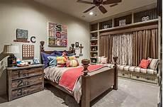 Rustic Bedrooms 20 Creative Cozy Design Ideas