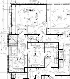 plan 58566sv dual master suites master suite floor master suite floor plans master suite diagram