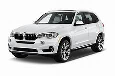 2017 bmw x5 reviews research x5 prices specs motor