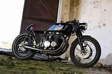 honda cb550 by eastern spirit bike exif