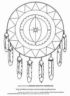 mandala coloring pages for preschoolers 17914 mandala coloring pages for to and print for free