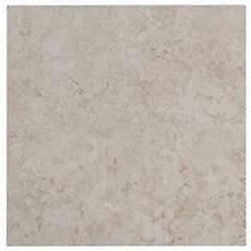 selene light beige porcelain tile wall floor tiles by floor decor