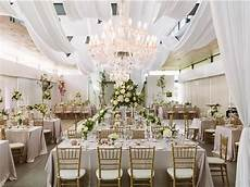 Wedding Reception Decorating Ideas