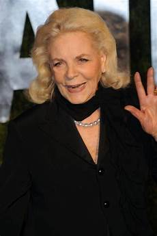 actress lauren bacall dead at 89 ny daily news
