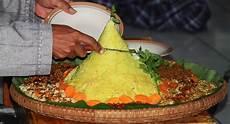 Gambar Hidangan Menghasilkan Masakan Makanan Asia