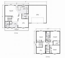 sandstone home plan true built home