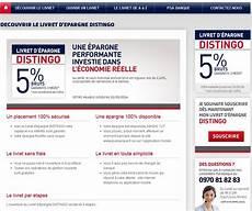 Psa Banque Test Et Avis De Ses Diff 233 Rents Services