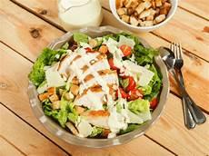 caesar salad rezept rezept f 252 r caesar salad dressing original und