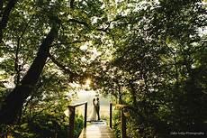 fforest unique outdoor festival wedding venues in wales