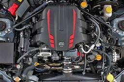 Toyota E Subaru Elaborazione 250 CV  ELABORARE