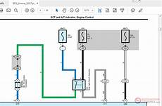 toyota innova 2017 electric diagram auto repair manual heavy equipment