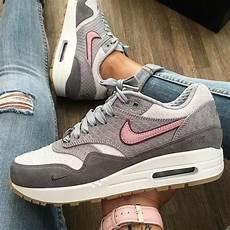 sneakers nike air max 1 bespoke id by