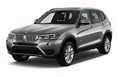 2016 bmw x3 reviews research x3 prices specs motortrend