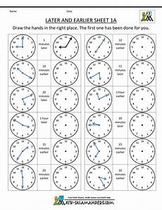 free printable telling time worksheets 3rd grade 3687 telling time clock worksheets to 5 minutes time worksheets maths worksheets ks2 free