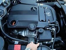 Mercedes C180 Cgi Classe E Perfei 199 195 O