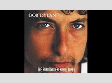 best of bob dylan youtube