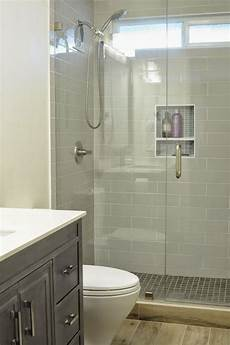 small bathroom ideas with walk in shower check out some website designs around the house projects and home decor small basement