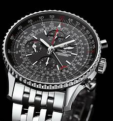 new breitling navitimer 1884 limited edition model