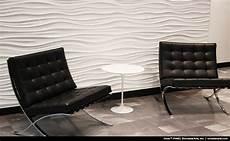 wall panels tiles and screen blocks modulararts