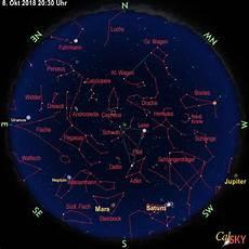 Astronomie Info