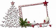 cornici x foto gratis cornici natalizie pag 1 cri grafica