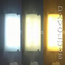 telbix arla indoor colour changing wall light davoluce lighting melbourne sydney brisbane