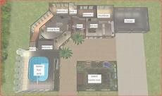 sims 2 house floor plans good quality sims 2 floor plans ideas house generation