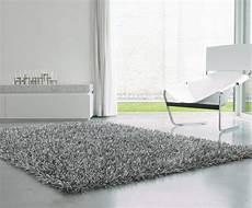 tapis shaggy gris clair tapis shaggy gris clair