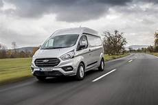 Neue Vans 2017 - new vans to lower vehicle taxes treasury