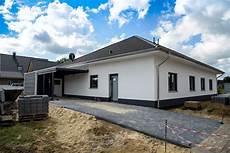 bungalow mit dachausbau bilder bungalow mit walmdach ohne dachausbau big nordhorn