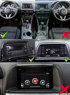 manual repair autos 2012 mazda mazda5 navigation system aftermarket navigation auto radio for mazda cx 5 2012 2017 aftermarket navigation car stereo