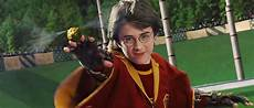 what you need to about real world quidditch