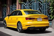 2017 audi s3 review 033 fourtitude