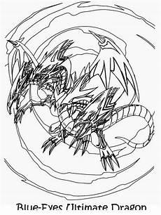 yu gi oh 16 dibujos faciles para dibujar para ni 241 os