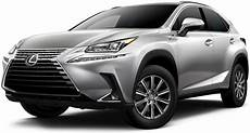 2019 lexus nx 2019 lexus nx 300 incentives specials offers in