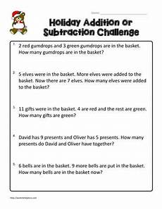 worksheets on addition word problems for grade 2 9548 2nd grade word problems worksheets