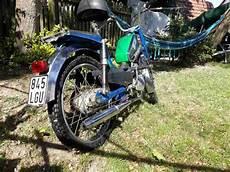 z 252 ndapp automatik moped zr 30 typ 447100 bestes angebot