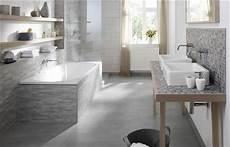 Badezimmer Verschönern Dekoration - badfliesen mosaik einzigartig on andere auf bad fliesen