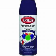 krylon colormaster white primer walmart com