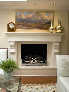 Fireplace Mantel Decorations by Fireplace Mantel Decorating Ideas Home Design Ideas