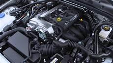 Mazda Mx 5 2015 Motoren - 2015 mazda mx 5 motor automototv